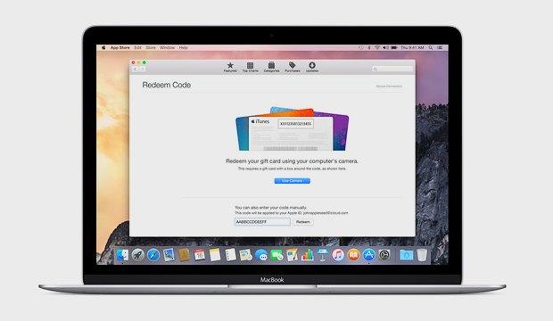 Зачем устанавливать бета-версии iOS9 иMac OSX  El Capitan. Изображение № 3.