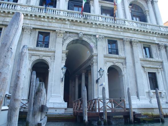 Достопримечательности Венеции. Изображение № 19.