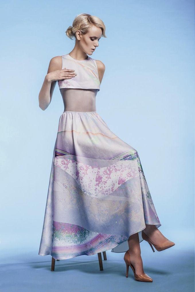 Вышли новые лукбуки Zara, Nasty Gal, Anna October и других марок. Изображение № 24.