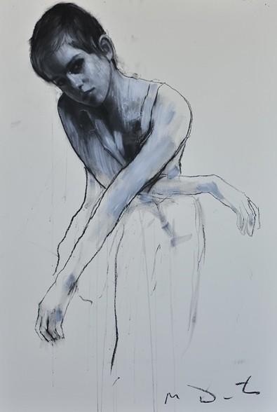 Изображение 24. Эмма Уотсон by Mark Demsteader.. Изображение № 24.