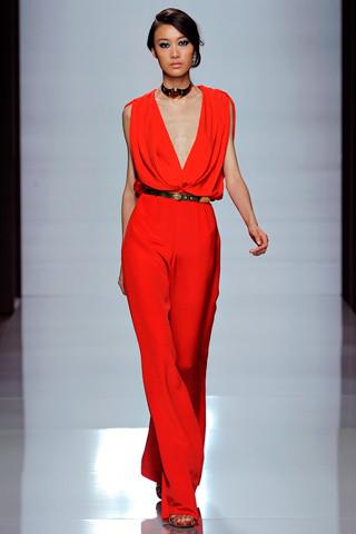 Модный дайджест: Новый дизайнер Sonia Rykiel, книга Кристиана Лубутена, еще одна коллаборация Target. Изображение № 15.