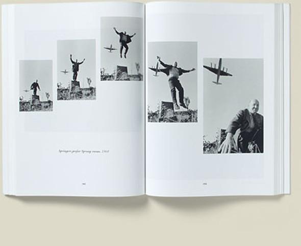 11 альбомов о протесте и революции. Изображение № 62.