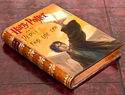 Самое главное о Гарри Поттере в иностранных журналах. Изображение № 20.
