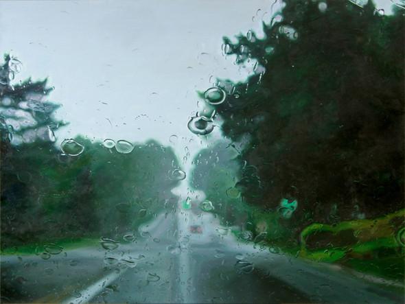 Художник, который рисует дождь. Изображение № 7.