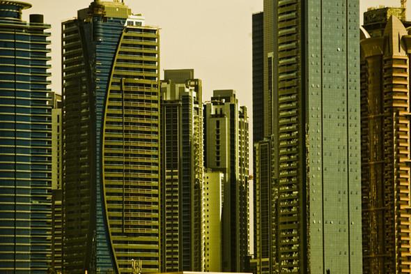 Изображение 28. United Arab Emirates.. Изображение № 28.
