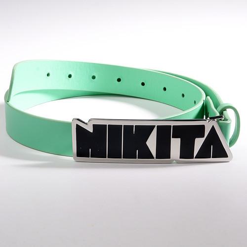 Nikita streetwear. Изображение № 26.