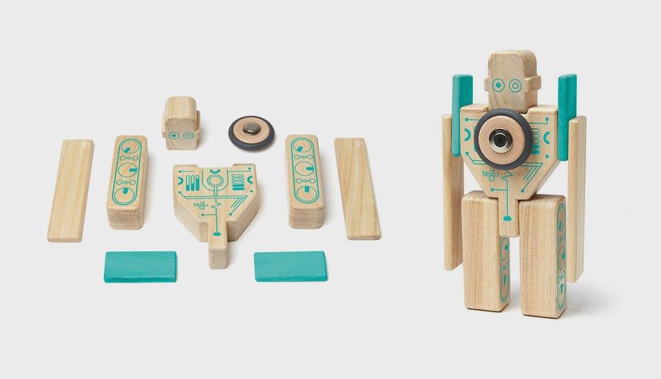 Вишлист: Игрушки, которые стоит подарить взрослым. Изображение № 10.
