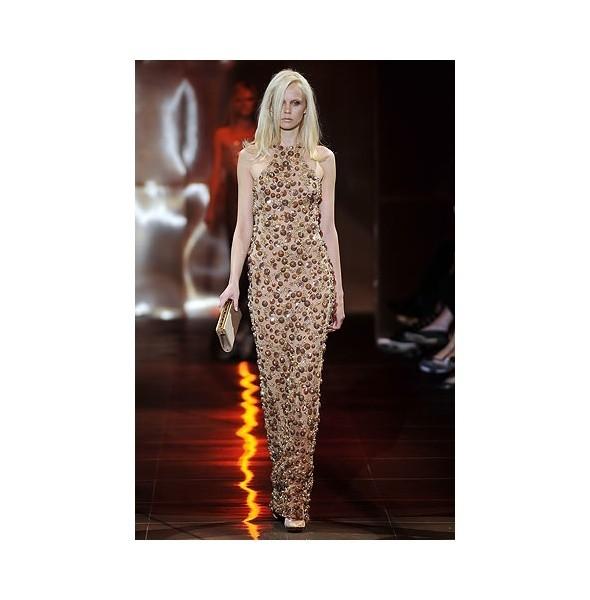 Показы Haute Couture FW 2010. Изображение № 13.