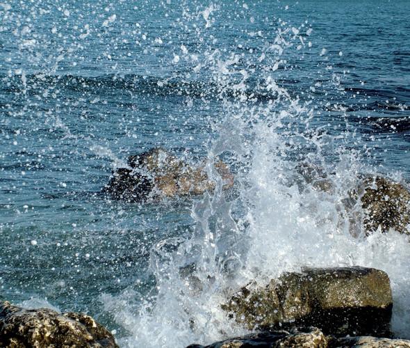 Морская поэзия. Изображение № 18.