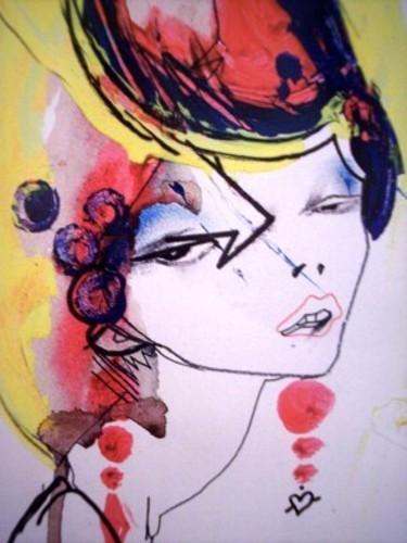 Julie Verhoeven – юмор икрасота!. Изображение № 8.