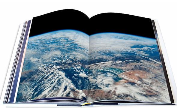 10 альбомов о космосе. Изображение № 19.