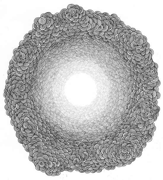 ФлоМАСТЕР 3D. Изображение № 10.