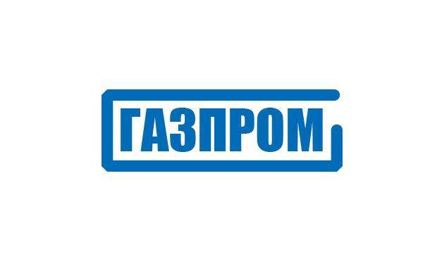 Редизайн: Новый логотип «Газпрома». Изображение № 15.