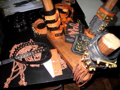 Закупки в Ready-To-Wear.ru: как это было. Изображение № 18.