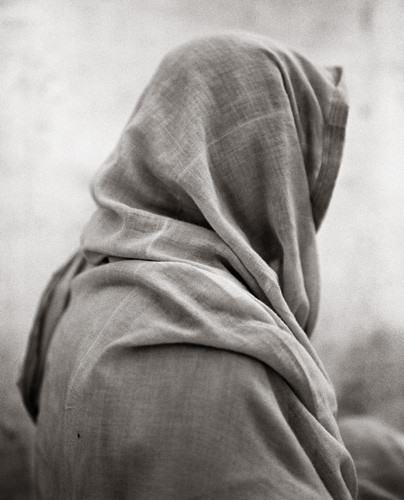 Fazal Sheikh: Moksha. Изображение № 61.