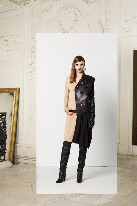Вышли предосенние коллекции Givenchy, Celine, Chloe и других марок. Изображение № 21.