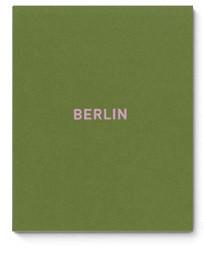 10 альбомов о современном Берлине: Бунт молодежи, панки и знаменитости. Изображение №94.