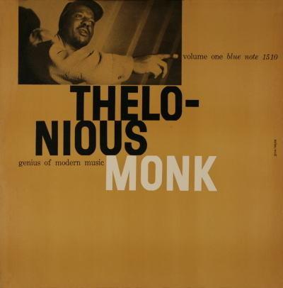 Blue Note Records. Изображение № 5.