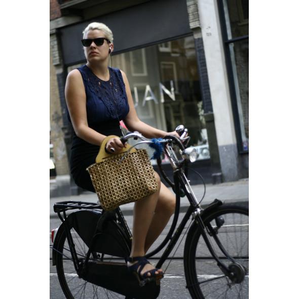 City Looks: Амстердам. Изображение № 39.