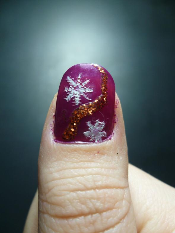 Nail art. Изображение № 5.