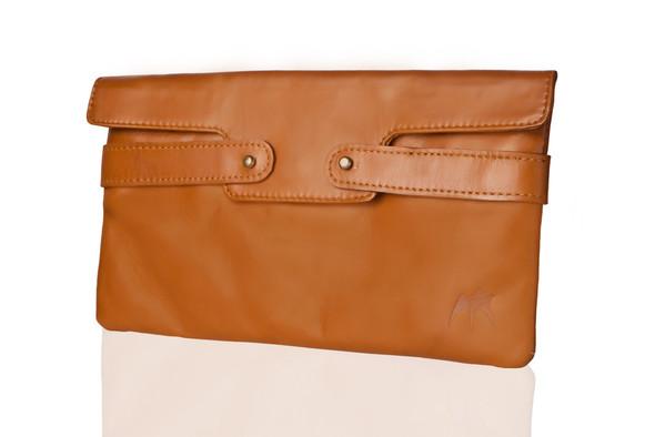 Новые сумки от команды марки KAPLE. Изображение № 1.