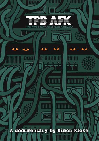 Постер фильма. Изображение № 1.