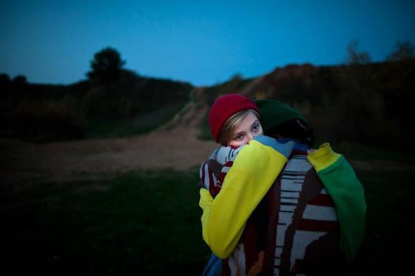 Фотографии Макса Авдеева. Изображение № 82.