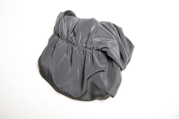Вещь дня: платье h&m. Изображение № 2.