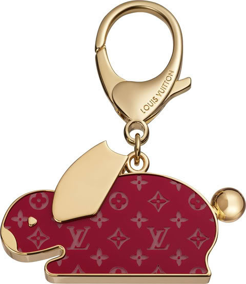 Animania от Louis Vuitton. Изображение № 5.