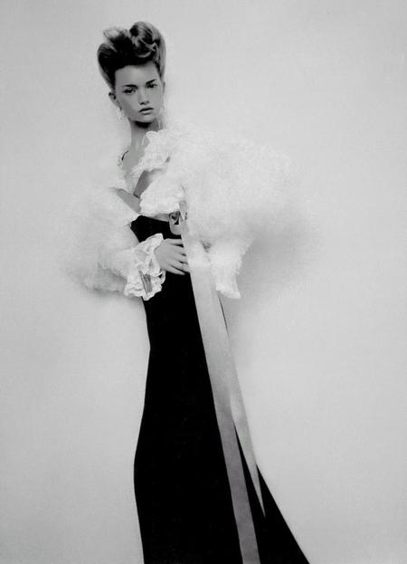 WeLove Gemma Ward. Изображение № 37.