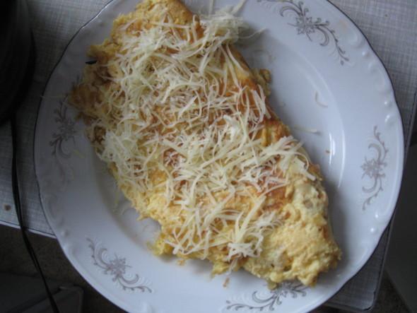 Готовим яйца, как в Кино. Изображение № 36.