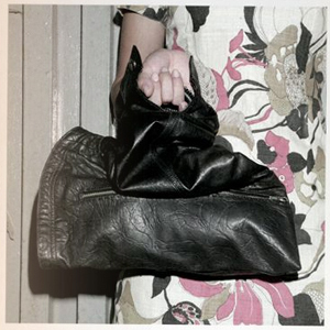 Шедевральные китайские сумки отHOIMING. Изображение № 2.