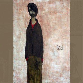 Bugiani – Talanted & Young. Изображение № 7.