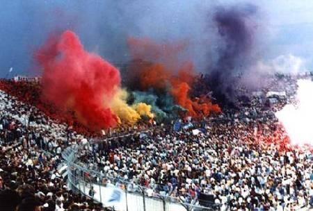 Liberta pergli Ultras!. Изображение № 4.
