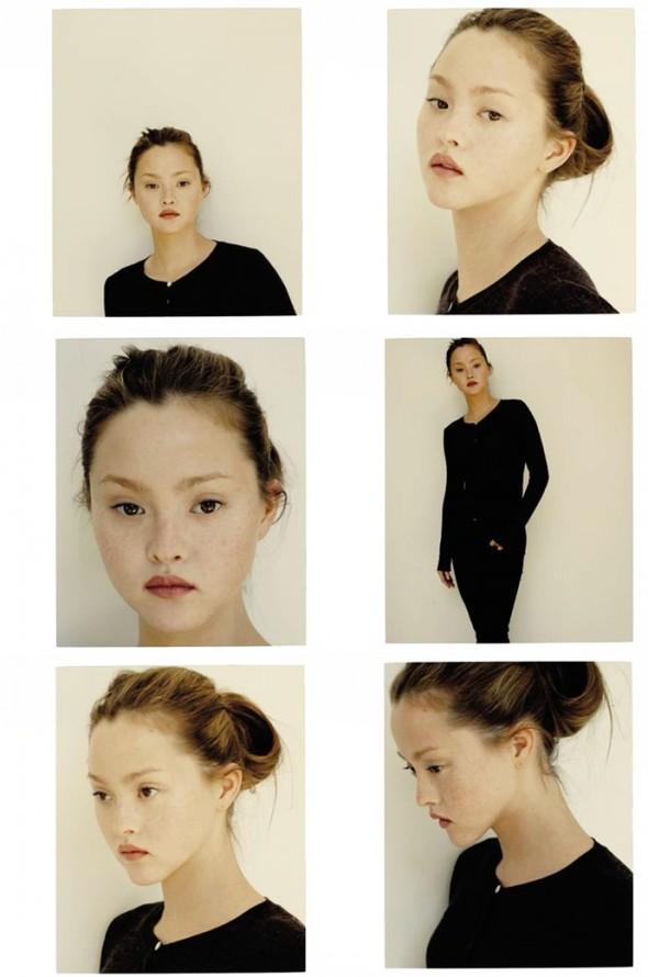 Devon Aoki. Изображение № 32.