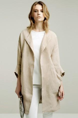 Изображение 19. Лукбук: Zara May 2011.. Изображение № 19.