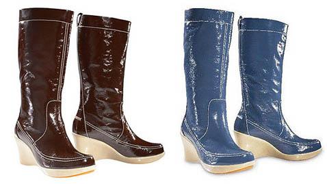 Обувь Crocs Официальный Сайт