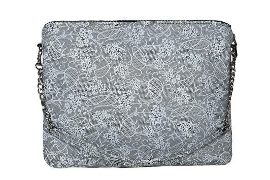 Eshemoda - авторские сумочки и аксессуары. Изображение № 4.