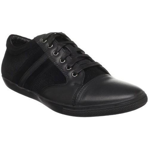 Изображение 3. Мужские ботинки в Steve Madden.. Изображение № 3.