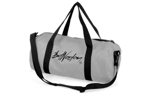 Коллекция street bag'ов от Bat Norton. Изображение № 6.