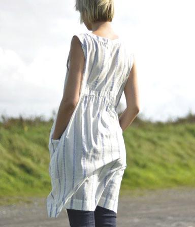 Изображение 75. Eco-fashion: 10 органических брендов.. Изображение № 79.