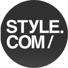 NYFW SS 13: Показы Calvin Klein, Michael Kors, Proenza Schouler и других. Изображение № 22.