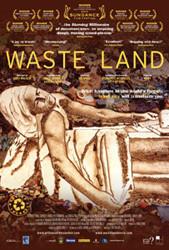 Изображение 13. Неудобная правда: 15 документальных фильмов о проблемах экологии.. Изображение № 23.