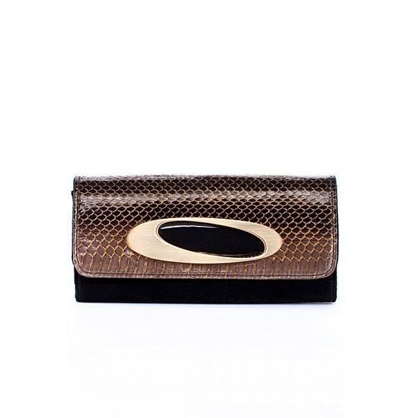 Лукбуки: Louis Vuitton, John Galliano и другие. Изображение № 149.