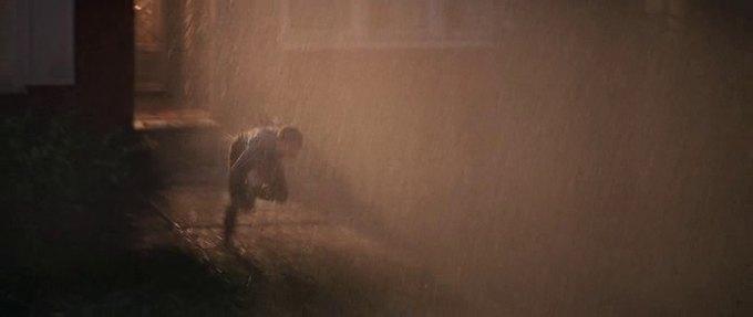 Том Круз в бегах. Изображение № 4.