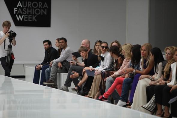 DOs & DONTs в fashion PR. Изображение № 6.