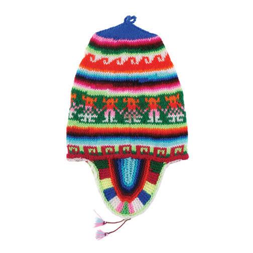 Оригинальные мужские шапки от NEFF. Изображение № 21.