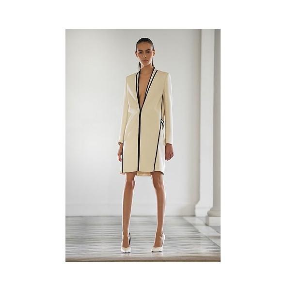 Показы Haute Couture FW 2010. Изображение № 30.