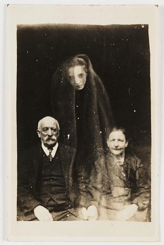 Фликр Национального Музея СМИ, Брэдфорд, Западный Йоркшир (Великобритания). Изображение № 1.