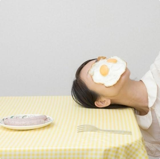 Изображение 2. Фотограф: Мицуко Нагоне.. Изображение № 2.